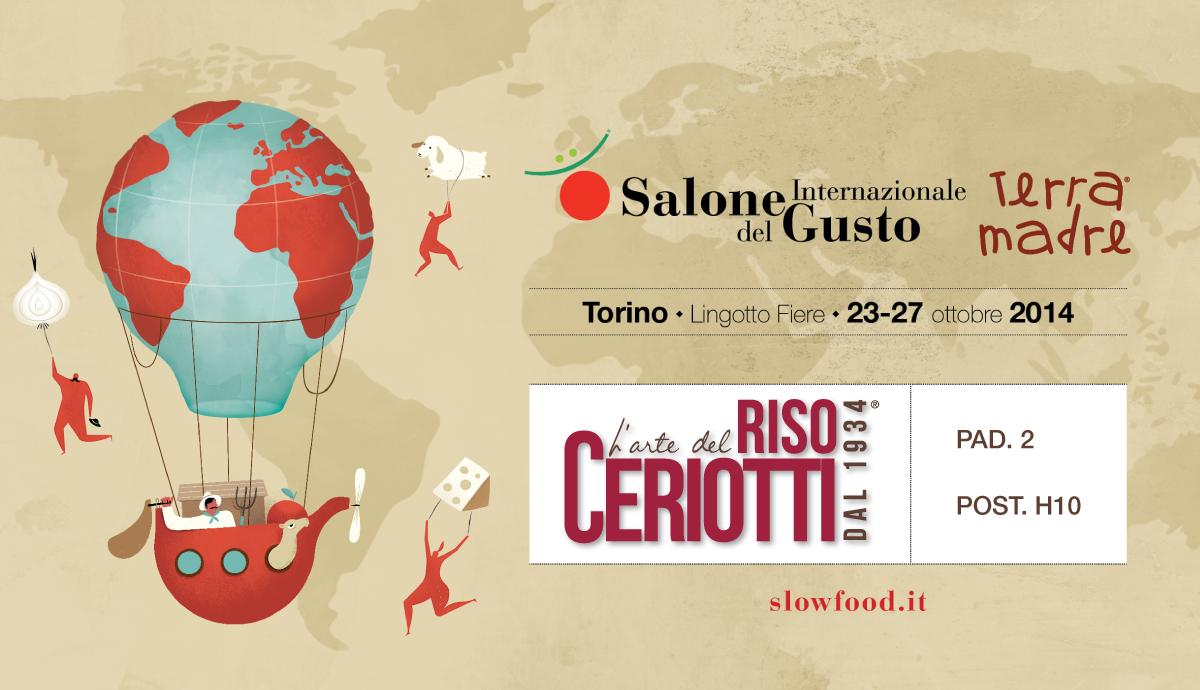 SALONE-del-GUSTO-2014-Riso-Ceriotti